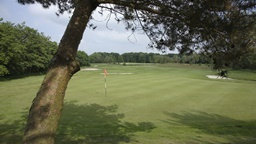 Header 11 golfbanen