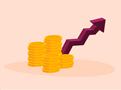 Een begroting maken: belangrijk voor de toekomst van je bedrijf