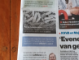 Lotte van Beek in de media_0
