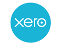 Looking for a Xero consultant?