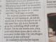 Lotte van Beek in de media_2